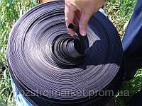 Шланг GardenTools 1/2 дюйма (капельный полив)W=0,15мм L=500м