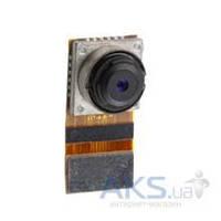 Камера для Apple iPhone 3G (Original)