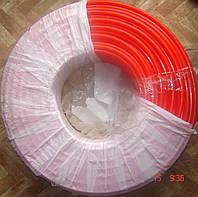 Труба  для теплого пола Аква Люкс  PE-RT16x2mm