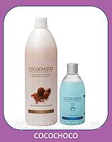Кератин для волос COCOCHOCO 1000мл+Кератин для волос COCOCHOCO PURE 250мл
