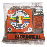 Сухая добавка ароматизатор VDE Bloedmeal