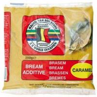 Сухая добавка ароматизатор VDE Brasem Caramel