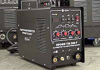 Инверторный сварочный аппарат Rilon TIG 200P, фото 1