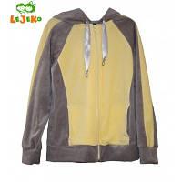 Спортивный костюм велюровый для девочки,0089