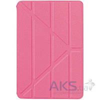 Чехол для планшета Ozaki O!coat Slim-Y Pink for iPad mini (OC101PK)