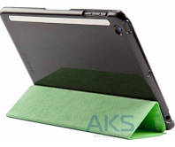Чехол для планшета Speck iPad mini SmartShell Smoke Black (SPK-A1863)