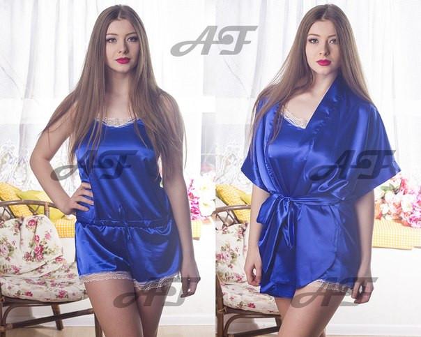 Домашняя одежда женская купить доставка