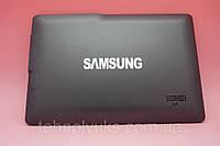 "Распродажа! Планшет Samsung 7"" 1.2GHz, Android 4, Wi-Fi, Skype, качественная копия!"