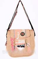 Сумка спортивная, модные сумки весна лето 2014, сумки детские
