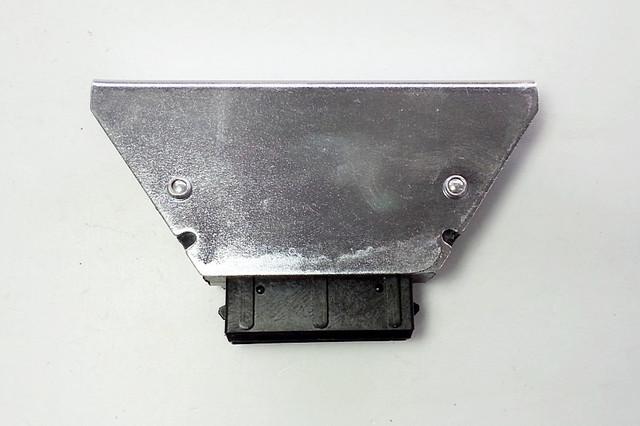 инструкция по эксплуатации ваз 2105 инжектор