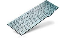 Клавиатуры к ноутбукам всех моделей
