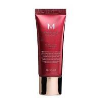 ВВ крем Missha M Perfect Cover BB Cream 42 SPFPA 20 мл