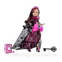 Кукла эвер афтер хай Браер Бьюти из серии День наследия.