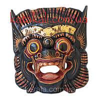 Купить Настенную маску