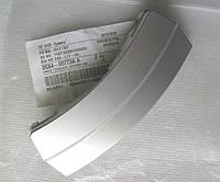 Ручка люка (двери) стиральной машины Samsung DC64-00773A