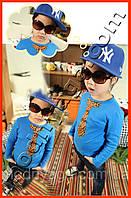 Детская одежда, реглан детский