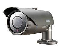 Камера видеонаблюдения SCO-2081RP