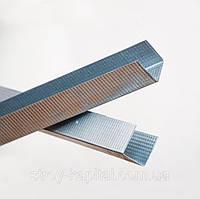 Профиль для гипсокартона с толщиной метала 0,45 мм