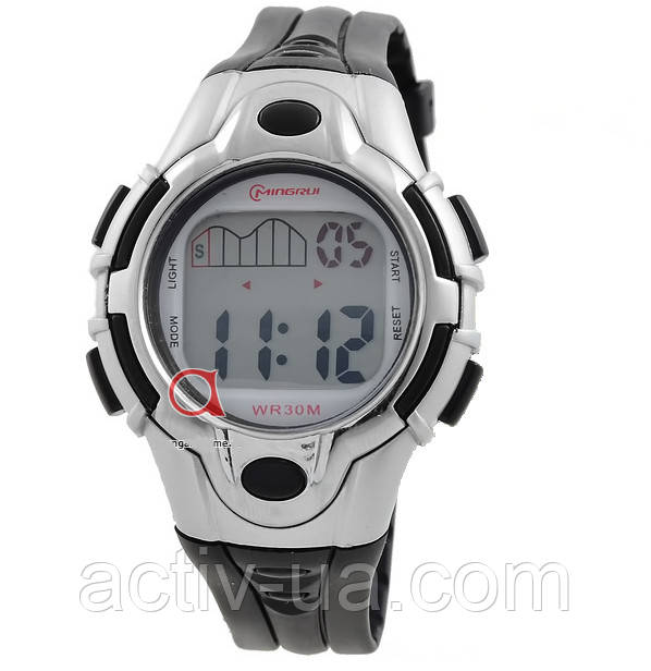 casio g shock watch 5081 manual