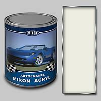 Автоэмаль Mixon Acryl  1л