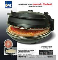 Marcato Olimpic бытовая домашняя каменная печь для пиццы печь для дома