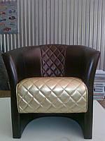 """Кресло """"Лизи"""" для офиса."""