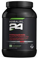 Изотонический белково- углеводный напиток «Повышение выносливости»