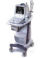 Цифровой ультразвуковой сканер Mindray DP-3300 VET