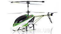 Вертолет на радиоуправлении большой 72 см T-smart (xbm-12)