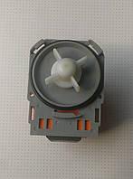 Насос сливной для стиральной машины Ardo