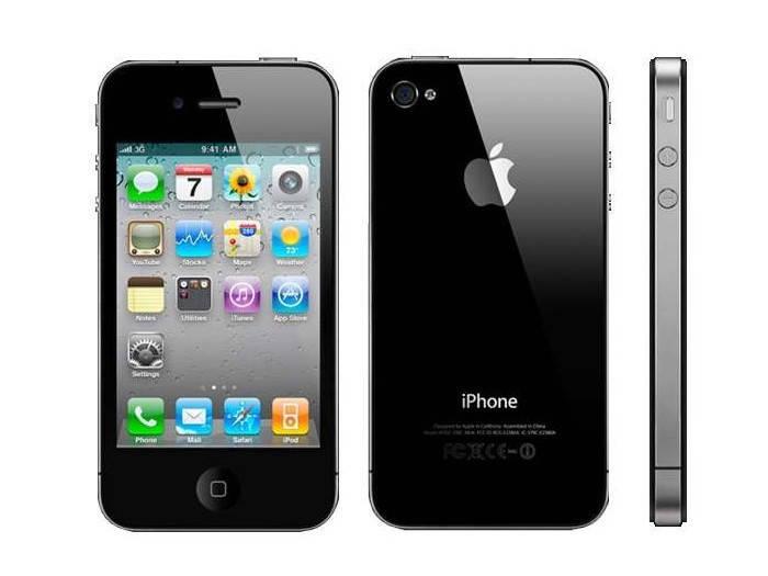 Купить айфон 6 в спб в юлмарте рынок царицыно купить айфон