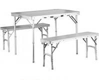 Набор мебели для пикника ТЕ-022 AS, Time Eco