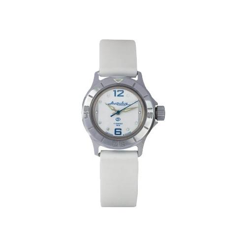 Женские часы Восток Амфибия 051230