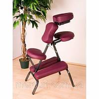 Кресло- кровать для массажа или татуажа
