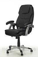 Кресло офисное THORNET с массажем и подогревом