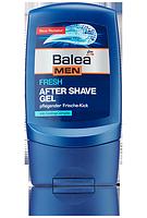 Бальзам после бритья Balea Fresh