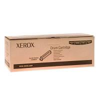 XEROX M20/M20i/WC4118 Copy Cart. (113R00671, 20K, @5%) ориг