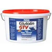 Клей для обоев (готовый клей) Pufas Glutolin GTV   10 кг