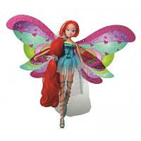 Кукла Winx Гармоникс фея Блум