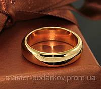 Классическое кольцо, покрытое