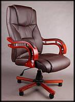 Кресло офисное BSL 003