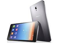 Смартфон Lenovo S860  (black) (Гарантия 12 месяцев)