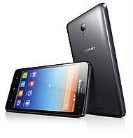 Смартфон Lenovo S660  (black) (Гарантия 12 месяцев)
