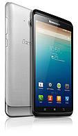 Смартфон Lenovo S930 (Гарантия 12 месяцев) (Silver)