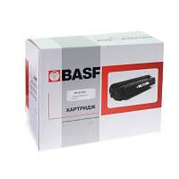 Картридж BASF для HP LJ 4200 (аналог Q1338A)