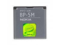 Аккумулятор для мобильного телефона Nokia BP-5M