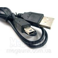 USB кабель передачи данных для Sony PSP 1000/2000/3000