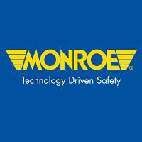 Передние амортизаторы MONROE (Монро) AUDI 100 (Ауди 100), вкладыш, масляные