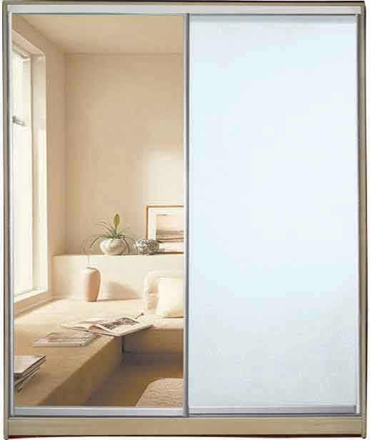 Шкафы-купе тм люкс студио / luxe studio от матролюкс / matro.