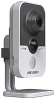 IP камера Hikvision DS-2CD2432F-I